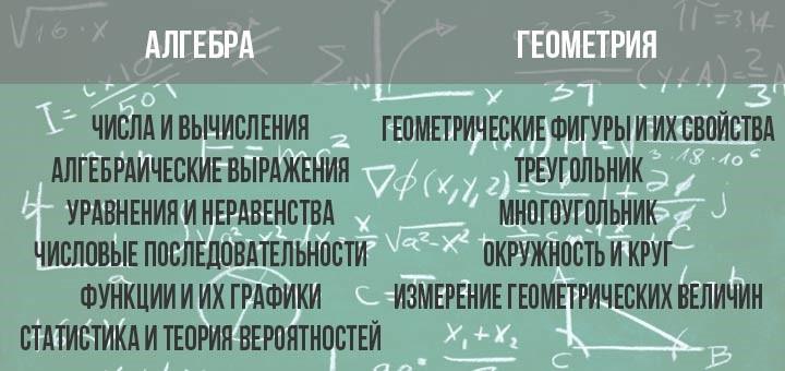 http://shkola27.edusite.ru/images/1.jpg