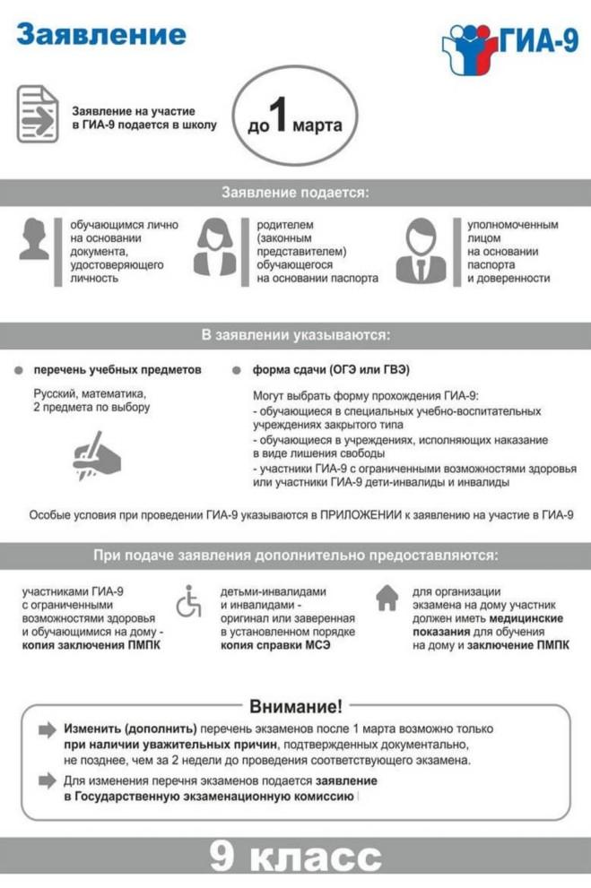 http://shkola27.edusite.ru/images/p13_novovvedeniya-v-gia-2018-4.jpg